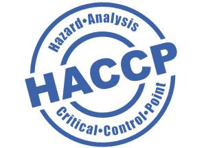 home-page-HACCP-training