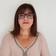 Célia Costa